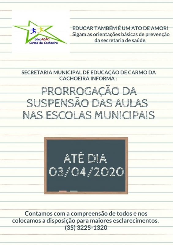 aulas-suspensas-ate-03042020